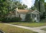 Short Sale in Winter Park 32789 BUCKINGHAM RD - Property ID: 6322949726