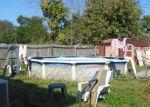 Short Sale in Saint Petersburg 33714 55TH AVE N - Property ID: 6322950151