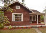Short Sale in Jacksonville 32205 INGLESIDE AVE - Property ID: 6322961548