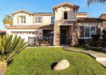 Short Sale in Bakersfield 93312 DELICATO CT - Property ID: 6322989130
