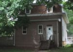Short Sale in Sterling 61081 5TH AVE - Property ID: 6323046515