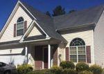 Short Sale in Union City 30291 KAHITI TRCE - Property ID: 6323049133