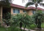 Short Sale in Fort Lauderdale 33311 NW 39TH WAY - Property ID: 6323058788