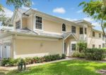 Short Sale in Naples 34112 AINTREE LN - Property ID: 6323068861