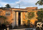 Short Sale in Opa Locka 33055 NW 47TH AVE - Property ID: 6323073224