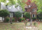 Short Sale in Charlotte 28273 WIDGEON CT - Property ID: 6323096891