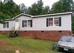 Short Sale in Monroe 28112 GRIFFITH RD - Property ID: 6323126666
