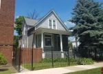Short Sale in Chicago 60651 N LEAMINGTON AVE - Property ID: 6323148116