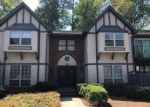 Short Sale in Atlanta 30328 ROSWELL RD - Property ID: 6323154699
