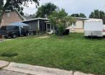 Short Sale in Tampa 33615 BRIGHTEN DR - Property ID: 6323165646