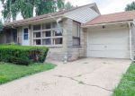 Short Sale in Champaign 61820 RICHARDS LN - Property ID: 6323204626