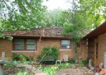 Short Sale in Lockport 60441 E 6TH ST - Property ID: 6323347850