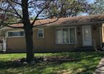 Short Sale in Richton Park 60471 RICHTON SQUARE RD - Property ID: 6323353538