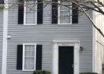 Short Sale in Atlanta 30340 BAYSIDE CIR - Property ID: 6323360542