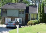 Short Sale in Stone Mountain 30083 SPRINGLEAF PT - Property ID: 6323367555