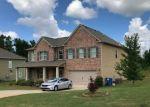 Short Sale in Hampton 30228 DAMSON TRL - Property ID: 6323386832