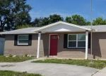 Short Sale in Port Richey 34668 LIDO LN - Property ID: 6323393387