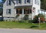 Short Sale in Boothbay Harbor 04538 EASTERN AVE - Property ID: 6323546235