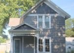 Short Sale in Boone 50036 MARSHALL ST - Property ID: 6323559829