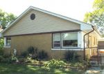 Short Sale in Addison 60101 S WISCONSIN AVE - Property ID: 6323564189