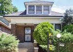 Short Sale in Chicago 60620 S PERRY AVE - Property ID: 6323575140
