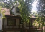 Short Sale in Harvey 60426 WINCHESTER AVE - Property ID: 6323593995