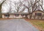 Short Sale in South Holland 60473 W 168TH ST - Property ID: 6323600554