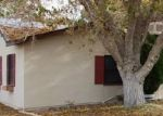Short Sale in Lancaster 93535 27TH ST E - Property ID: 6323627714