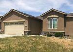Short Sale in Bakersfield 93311 SWEET SUNBLAZE AVE - Property ID: 6323651354