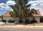Short Sale in Silver City 88061 NORTH LOOP - Property ID: 6323657938