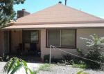 Short Sale in Hurley 88043 CORTEZ AVE - Property ID: 6323658808