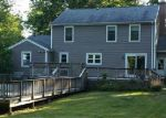 Short Sale in Fairfield 06825 LOUNSBURY RD - Property ID: 6323679382