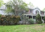 Short Sale in Oxford 06478 MACINTOSH DR - Property ID: 6323683776