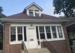 Short Sale in Chicago 60617 S RIDGELAND AVE - Property ID: 6323695144