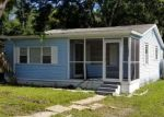 Short Sale in Tampa 33612 E NAVAJO AVE - Property ID: 6323702152