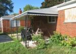 Short Sale in Eastpointe 48021 TEPPERT AVE - Property ID: 6323738965