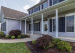 Short Sale in Culpeper 22701 MEADOWVALE CT - Property ID: 6323778367