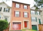 Short Sale in Ashburn 20147 GALA CIR - Property ID: 6323797645