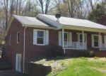 Short Sale in Stafford 22554 ANDREW CHAPEL RD - Property ID: 6323798968
