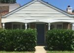 Short Sale in Virginia Beach 23462 TENURE LN - Property ID: 6323802909