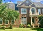 Short Sale in Leesburg 20175 MAGRUDER PL SE - Property ID: 6323806847