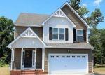 Short Sale in Richmond 23228 WISTAR RD - Property ID: 6323810337
