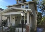 Short Sale in Chesapeake 23324 PARK AVE - Property ID: 6323815598
