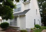 Short Sale in Hampton 23666 TREASURE KY - Property ID: 6323828293