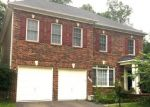 Short Sale in Lorton 22079 PARSONAGE LN - Property ID: 6323831808