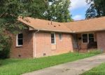 Short Sale in Newport News 23608 PAULETTE DR - Property ID: 6323838818