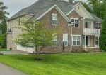 Short Sale in Fredericksburg 22406 RIVER RIDGE LN - Property ID: 6323841435