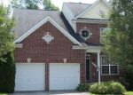 Short Sale in Woodbridge 22191 LORD CULPEPER CT - Property ID: 6323848445