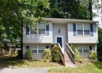 Short Sale in Crownsville 21032 DOGWOOD TRL - Property ID: 6323857646