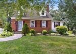 Short Sale in Linthicum Heights 21090 KINGWOOD RD - Property ID: 6323906699
